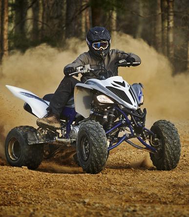 moto4 speedcity
