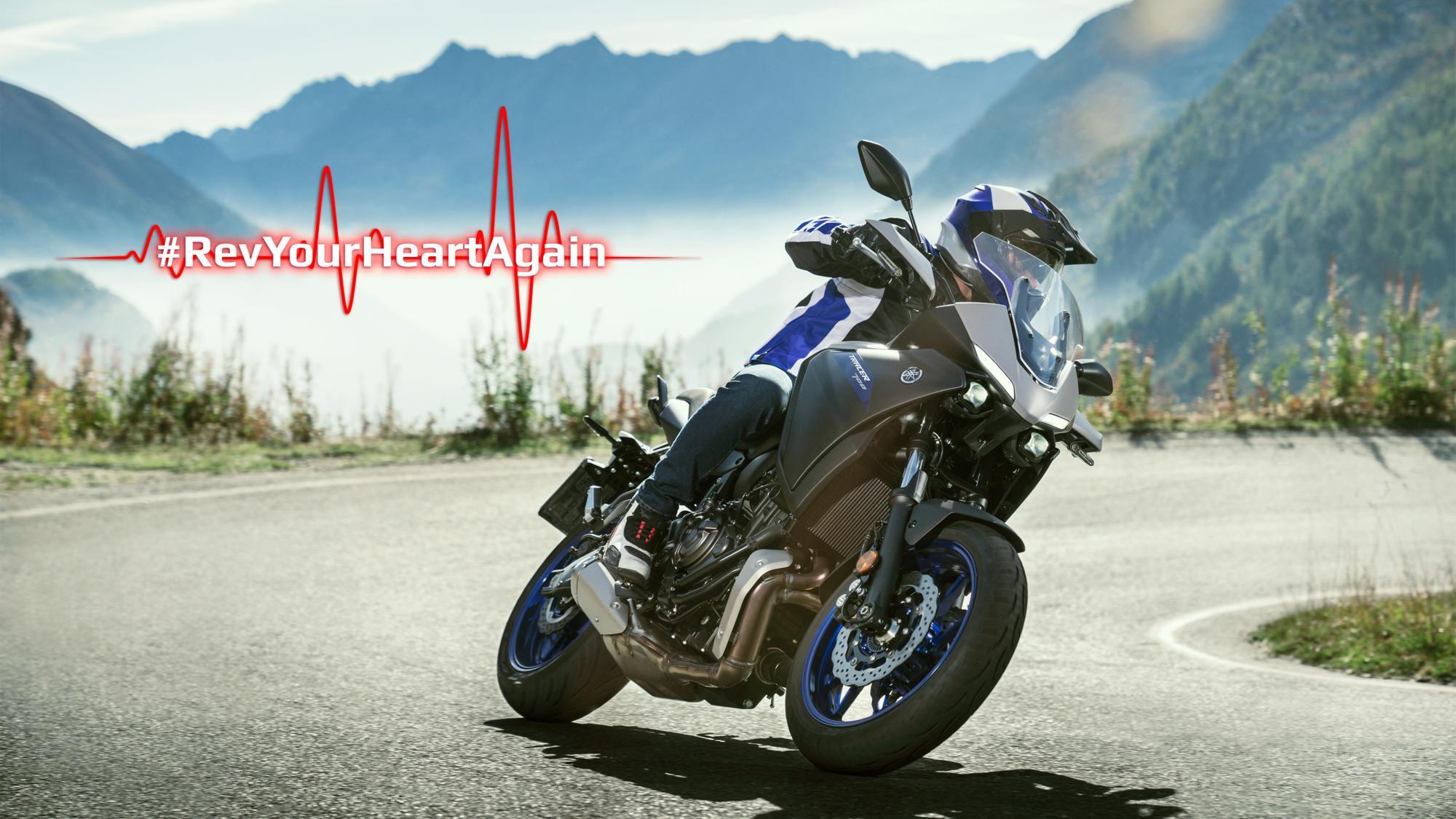 2020-Yamaha-MT07TR-EU-Icon_Grey-Keyvisual-001-03