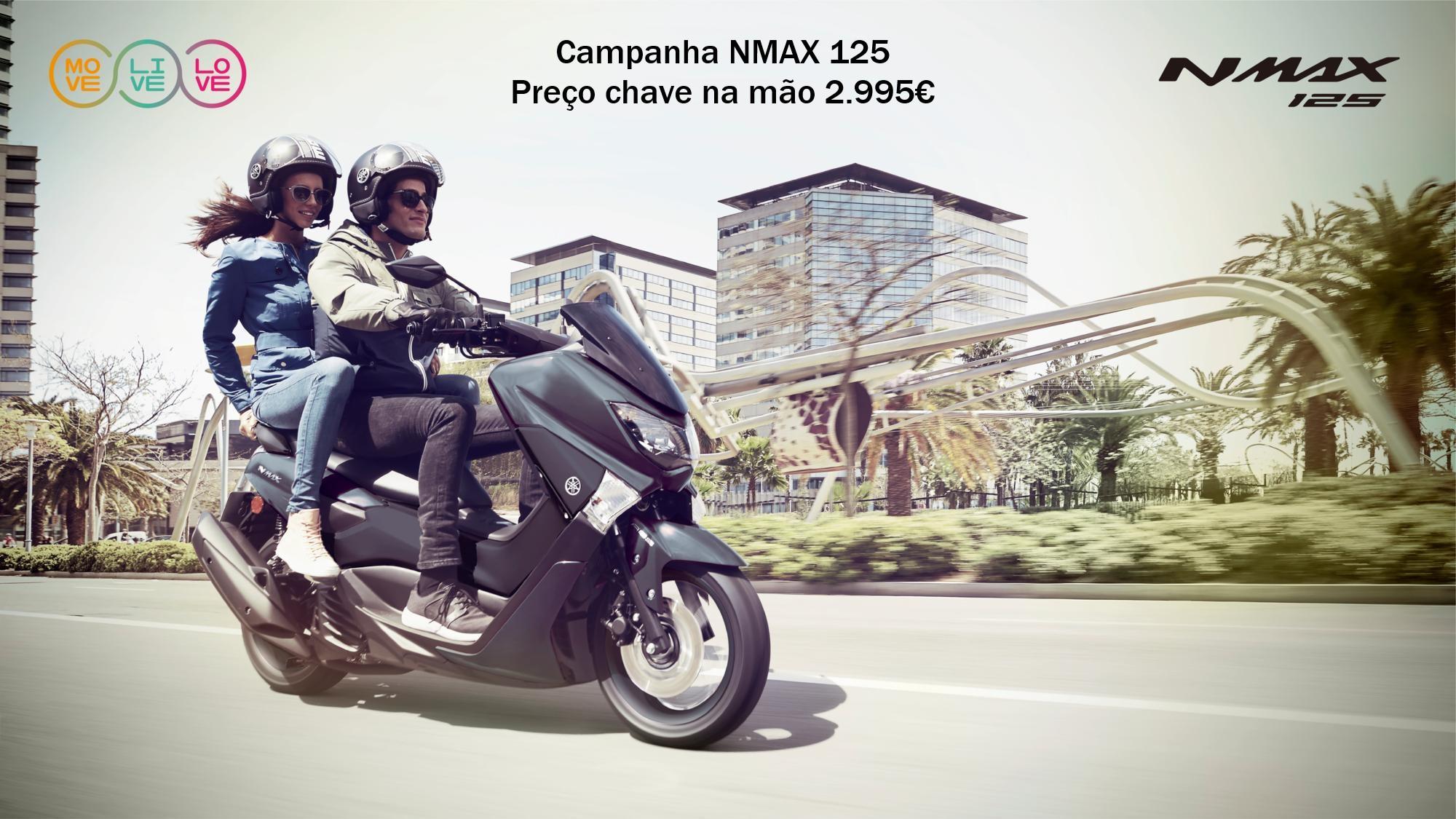 2020-Yamaha-G125YM-EU-Matt_Grey-Keyvisual-001-01
