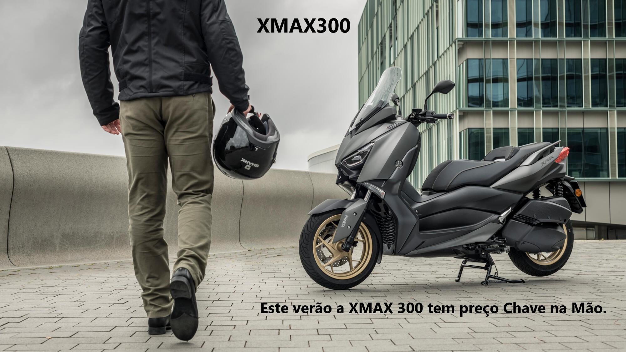 2021-Yamaha-XMAX300ASP-EU-Tech_Kamo-Static-004-03
